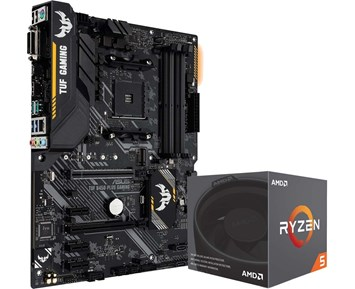 Asus   AMD Bundle - Just nu - Datorkomponenter - NetOnNet 1374b3e3e5d17
