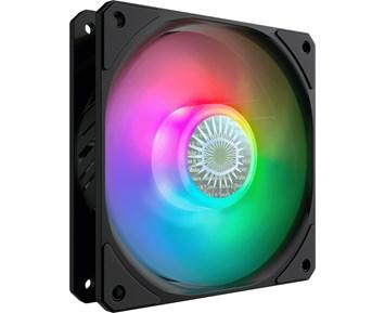 Cooler Master SickleFlow 120 ARGB LED