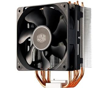 Cooler Master Hyper 212 X