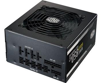 Cooler Master MWE Gold 850 FM V2