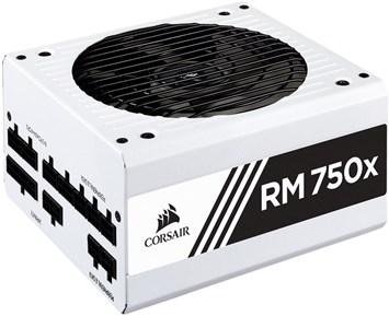 Corsair RM750X V2 White 750W