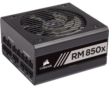 Corsair RM850X V2 850W