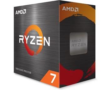 AMD Ryzen 7 5800X 3.8 GHz