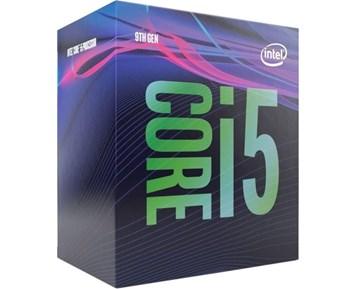 Intel Core i5-9400F 2,9GHz