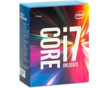 Intel Core i7-6900K 8-Core 3.2GHz