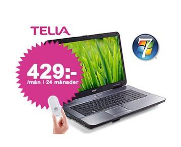 telia bredband support telefonnummer