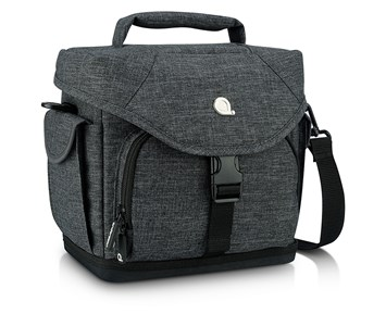 Andersson CAB 2.0 Medium (Gray)