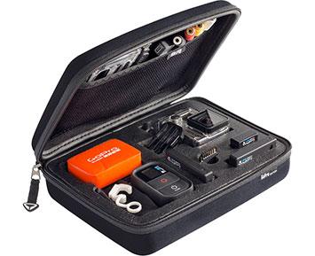 SP GoPro POV Case 3.0 Small