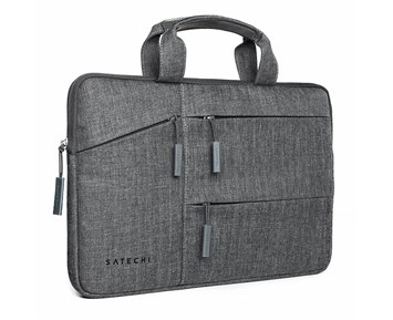 Satechi Water-resistant Laptop Carrying Case 13""