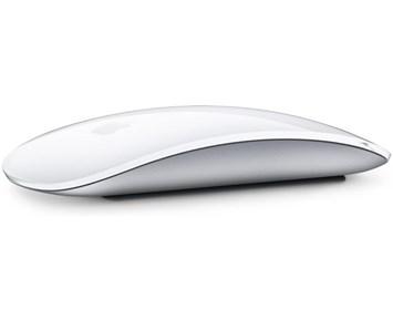 Apple Magic Mouse 2 a1ec56ed4f28a