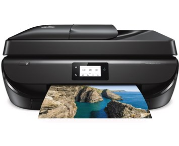 HP OfficeJet 5220 All-in-One