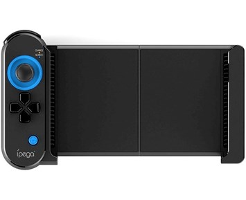 Ipega PG-9120 Bluetooth Gamepad