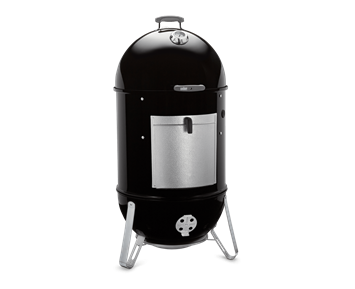 Weber Smokey Mountain Cooker 731004
