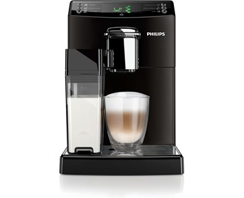 Philips CoffeeSwitch HD8847/01