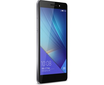 Huawei Honor 7 Black