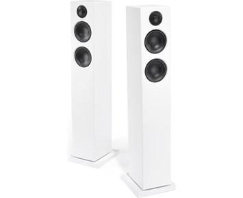 Audio Pro Addon T20 White 1bdc472056ac2