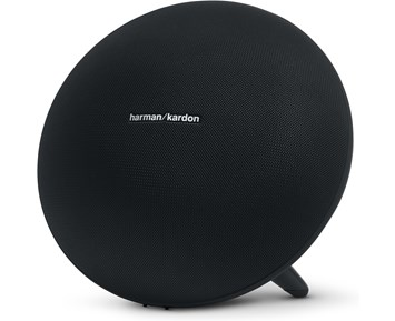 HarmanKardon Onyx Studio 3 - Black