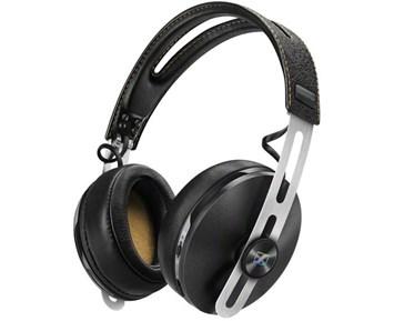 Sennheiser Momentum Wireless AE - Black 56b1a7aba92d2