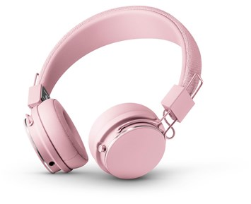 Urbanears Plattan II Wireless - Powder Pink