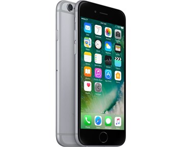 Apple iPhone 6 32GB SpaceGrey