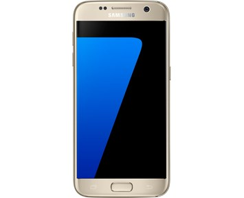 Samsung Galaxy S7 32GB Gold/EU