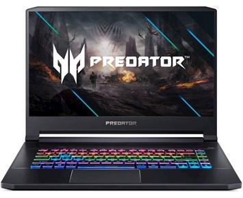 Acer Predator Triton 500 (NH.Q6XED.006)