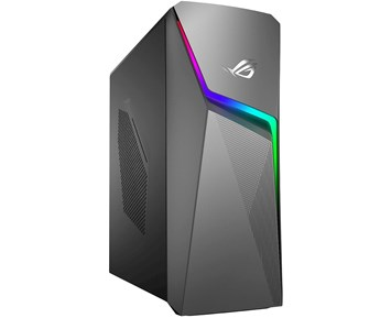 ASUS GL10DH-NR037T