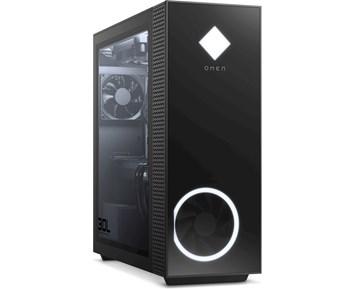 HP OMEN 30L (GT13-0128no)