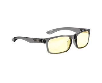 GUNNAR Optiks Enigma - Smoke