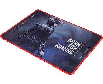 Marvo G15 Scorpion gaming mousepad