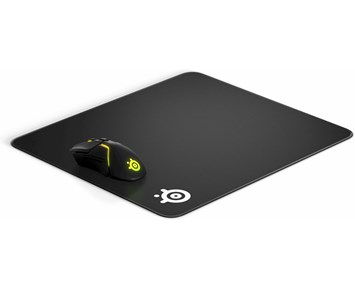 SteelSeries QcK Edge - Large