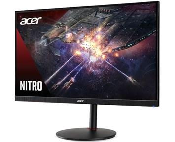 Acer Nitro XV272UVbmiiprx