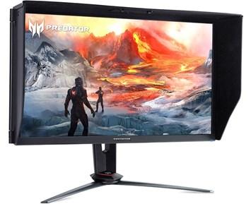 Acer Predator XB273KGPbmiipprzx