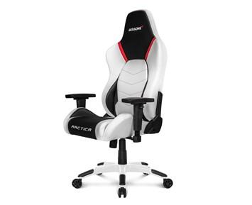 Akracing Arctica Premium Gaming Chair Gamingstol Arctica