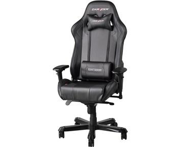 Dxracer King Chair Oh Kf06 N Kungen Av Gamingstolar