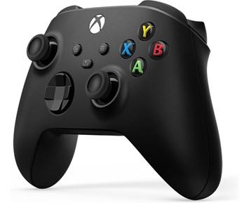 Microsoft Xbox Wireless controller Gen 9 Black