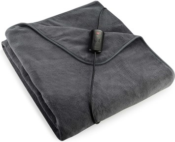 Andersson HGB 2.3 Heating Blanket
