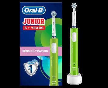 Oral-B Vitality Kids Cars - Oral-B eltandborste för barn med Disney ... 4fe1b2bff011f