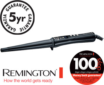 Remington CI95 Pearl