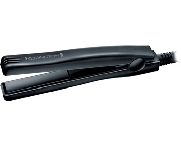 Remington Define & Style Straightener S2880