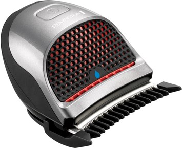Remington HC4250 QuickCut Hair Clipper