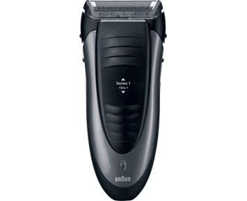 Braun Series 1 Shaver 190 Cbx