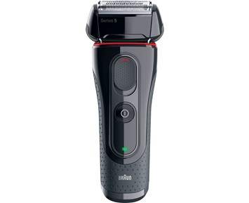 Braun Shaver Series 5 5020s