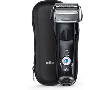 Braun Shaver Series 7 7840s