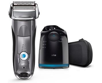Braun Shaver Series 7 7865cc