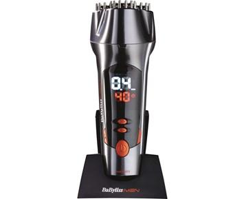 Skäggtrimmer - stylar ditt skägg som du vill - NetOnNet - NetOnNet 140f3bca81d7b