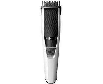 Skäggtrimmer - stylar ditt skägg som du vill - NetOnNet - NetOnNet a6cd59ee30544