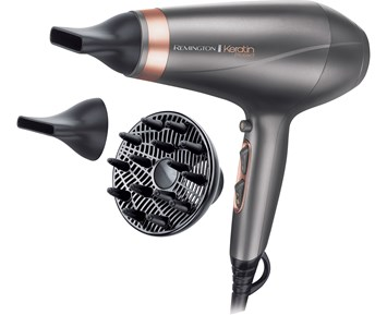 Remington Ker Prot Dryer 2200 AC8820