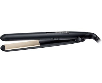Remington Ceramic Slim S1510
