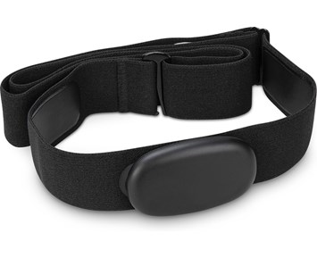 Andersson HRM803 - Dual Band Mode Heart Rate Monitor